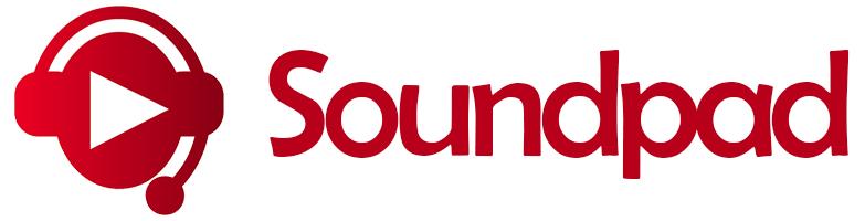 Скачать крякнутый Soundpad 2021 на русском (полная версия)