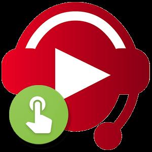 Как пользоваться Soundpad